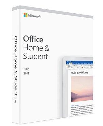 微软正版 Office 2016/2019 办公软件 最低仅需 148 元!永久授权-风刑软件站