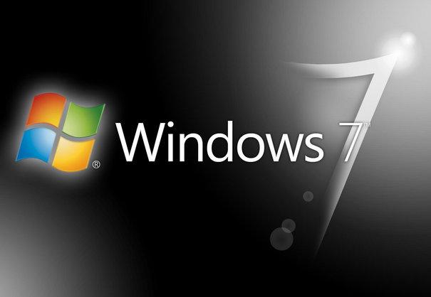 Windows7 旗舰版-微软原版操作系统+激活工具-风刑软件站